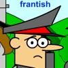 frantish